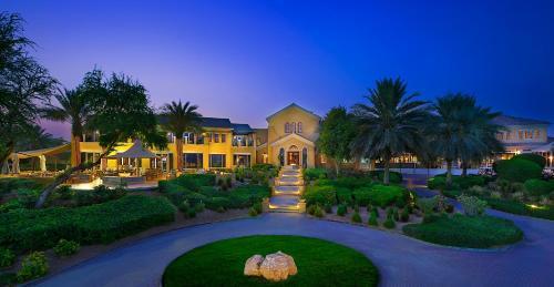 Photos de l'hôtel: , Dubaï