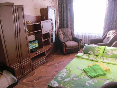 Hotel Pictures: , Zhodzina