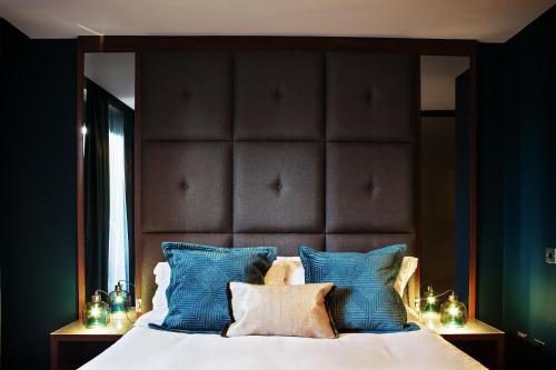 Hotel Pictures: San Pietro Hotel & Restaurant, Scunthorpe