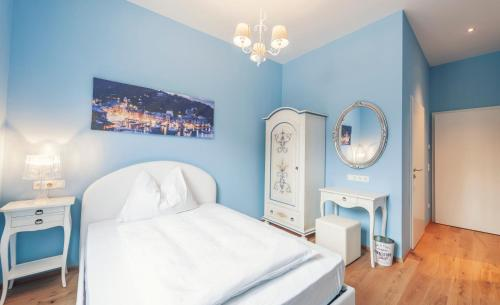 Hotel Pictures: , Peggau
