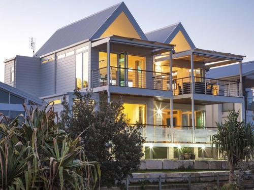 Hotellbilder: Pacific Sunrise North, Kingscliff