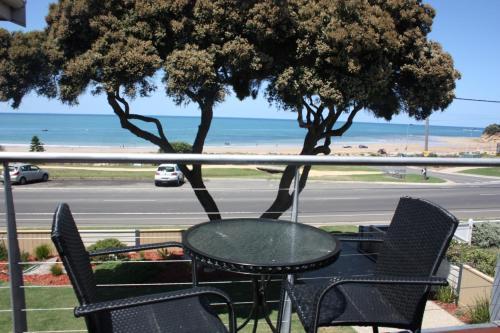 Zdjęcia hotelu: Fisherman's View, Torquay