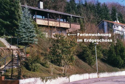 Hotel Pictures: , Ettenheim