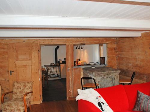 Hotel Pictures: , Chironico