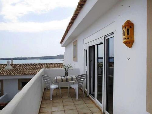 Hotel Pictures: Roberto, Poris de Abona