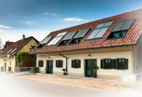 Hotel Pictures: , Engabrunn