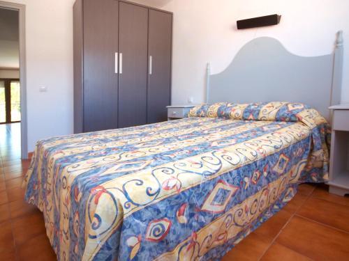 Hotel Pictures: Edificio Residencial Super Stop 3, Palafrugell