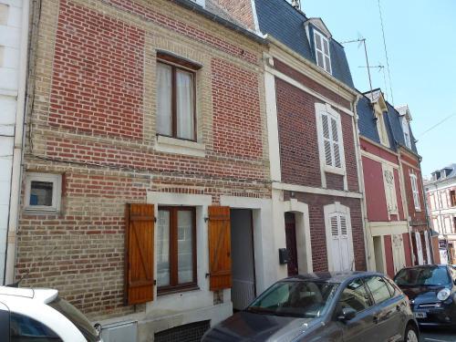 Hotel Pictures: , Trouville-sur-Mer