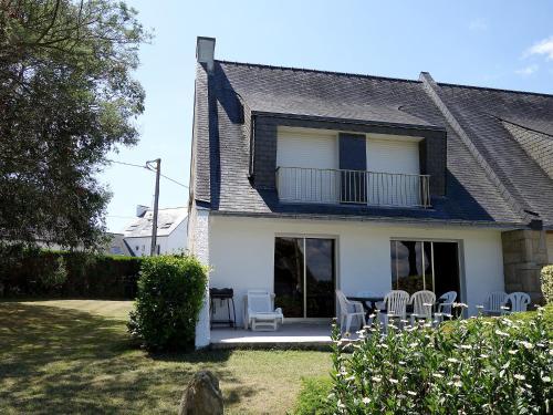 Hotel Pictures: Quilvy 1, Saint-Pierre-Quiberon