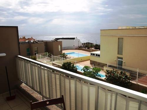 Hotel Pictures: Fewo Anni, Poris de Abona