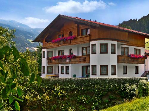 ホテル写真: Wolfgang 1, Aschau