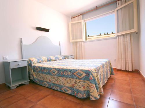 Hotel Pictures: Residencial Super Stop, Palafrugell