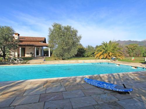 Villa Pietrasanta 7749