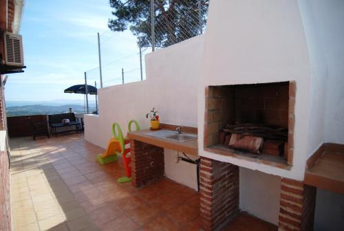 Hotel Pictures: Casa Cloe, Sant Genís de Palafolls