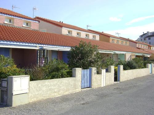Hotel Pictures: Les Bastides du Cap I, Le Barcarès