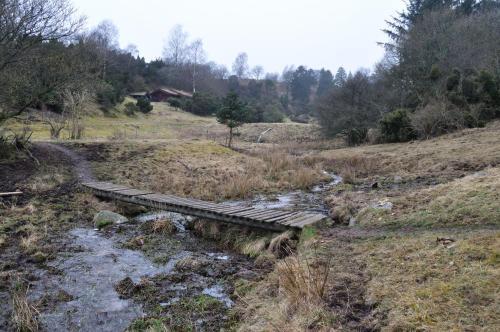 Wiegaardsvej