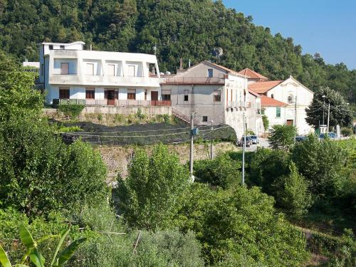 Holiday Home Tramonti (SA) 7623
