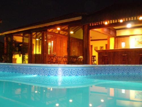 Hotel Pictures: , Angra dos Reis