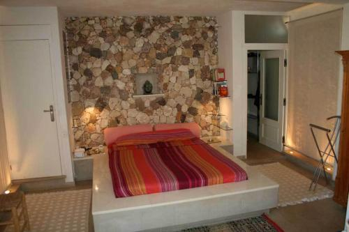 Hotel Pictures: , Rodalquilar