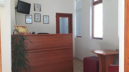 Hotel Pictures: , Pazardzhik