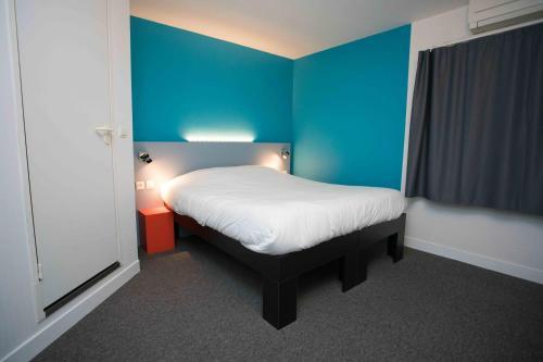 Hotel Pictures: , Artigues-près-Bordeaux