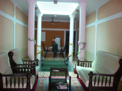 Holiday Home Varakla