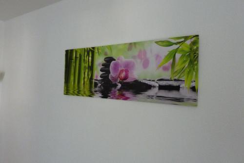 Hotel Pictures: A&M-Wohnen, Ravensburg
