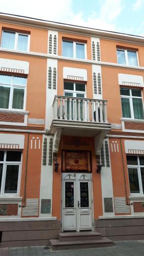 Φωτογραφίες: Primavera 2 Hotel, Pazardzhik
