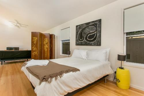 Hotel Pictures: , Byron Bay