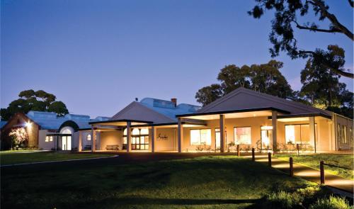 Hotelfoto's: , McLaren Vale