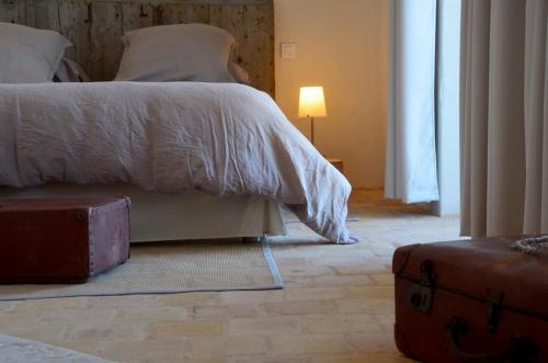 Hotel Pictures: , Sancé