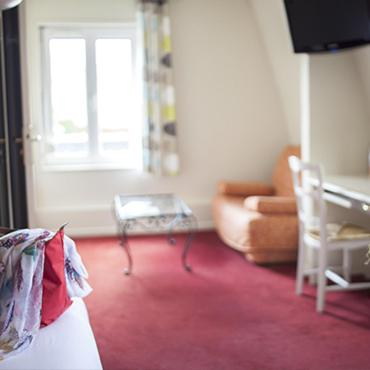 Hotel Pictures: , Isbergues