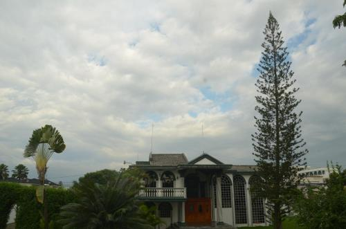 Hotel Pictures: , Machala