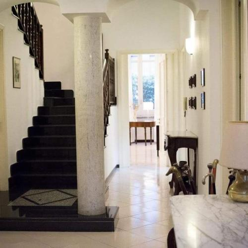 Villa della Filanda B&B