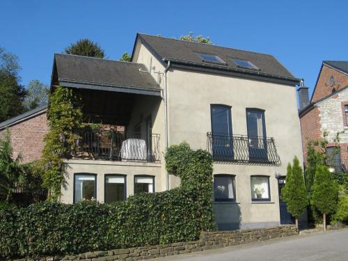 Photos de l'hôtel: La Maison De Jardin, Verlaine