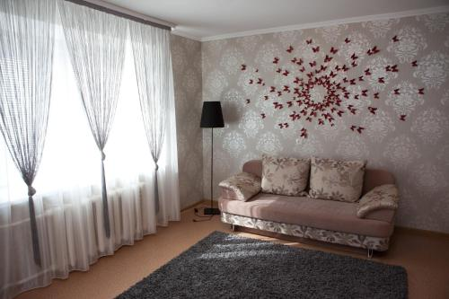 Hotel Pictures: , Bobruisk