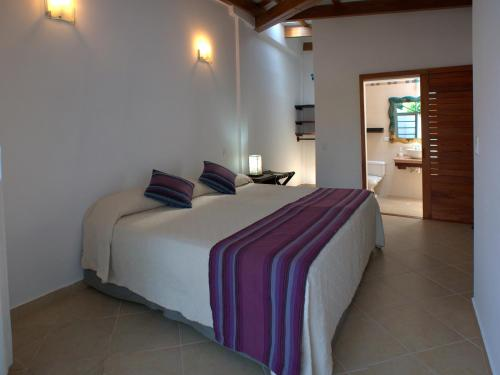 Hotel Galapagos Suites B&B