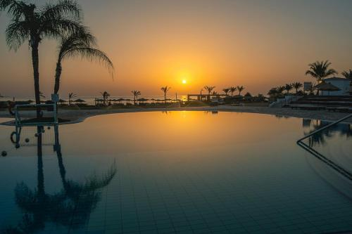 Hotel Pictures: Mercure Hurghada Hotel, Hurghada