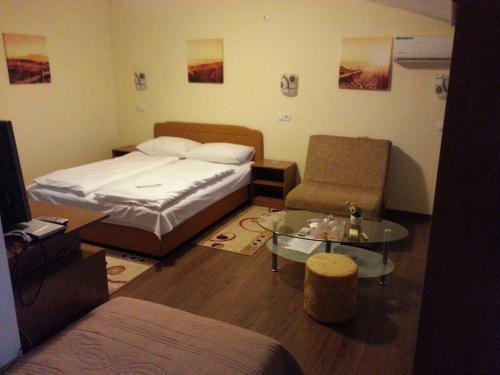 Hotellbilder: Guest House Babilon, Prijedor