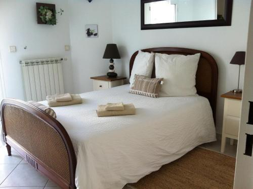 Hotel Pictures: , Thiais