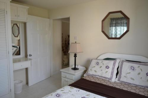 Hotellbilder: JersonApartments, Christ Church