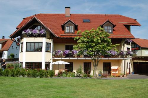 Hotel Pictures: , Erbendorf
