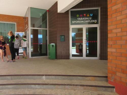 Hotel Pictures: , Tabasalu