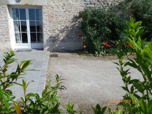 Hotel Pictures: , Vennecy