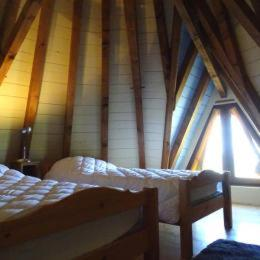 Hotel Pictures: , Castelnaud-de-Gratecambe