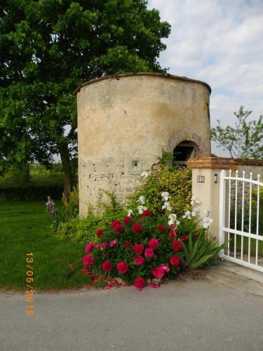 Le Lancelot Neuville aux Bois Restaurant uit de Michelin Gids # Hotel Neuville Aux Bois