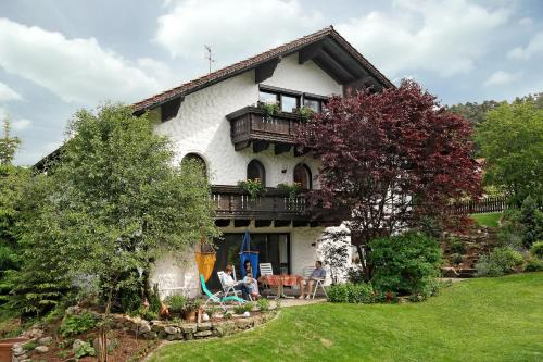 Hotel Pictures: , Haibach