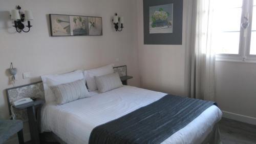 Hotel Pictures: , Sadroc