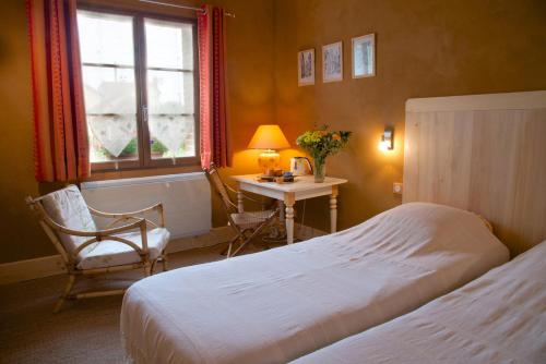 Hotel Pictures: , Saint-Julien-les-Villas