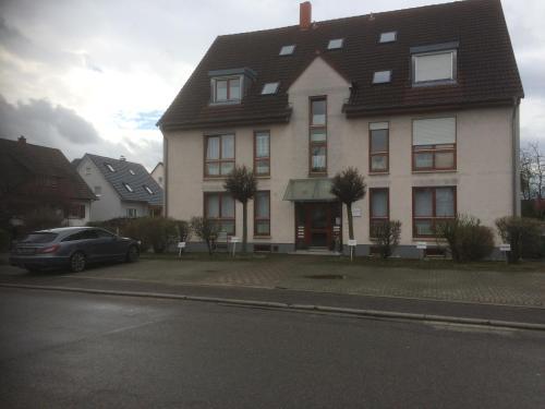 Hotel Pictures: , Kappel-Grafenhausen